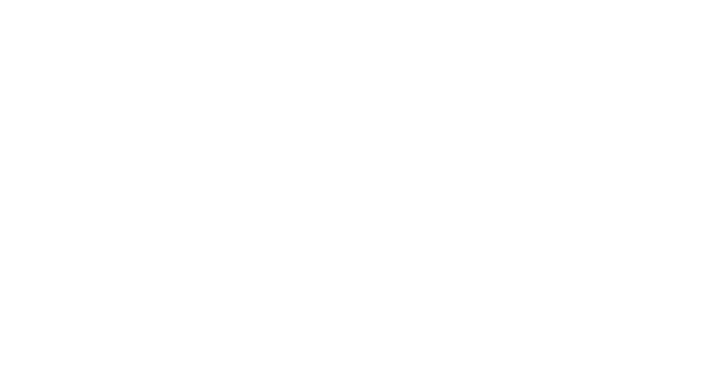 NOMA International Trading